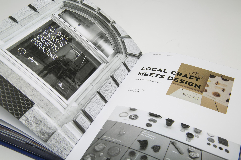 Designintheanthropocene_Bilddetail_03