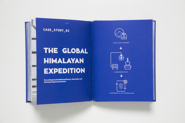 Designintheanthropocene_Himalaya_Chapter_00