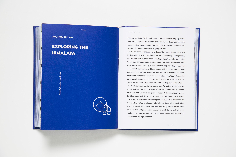 Designintheanthropocene_Himalaya_Chapter_000