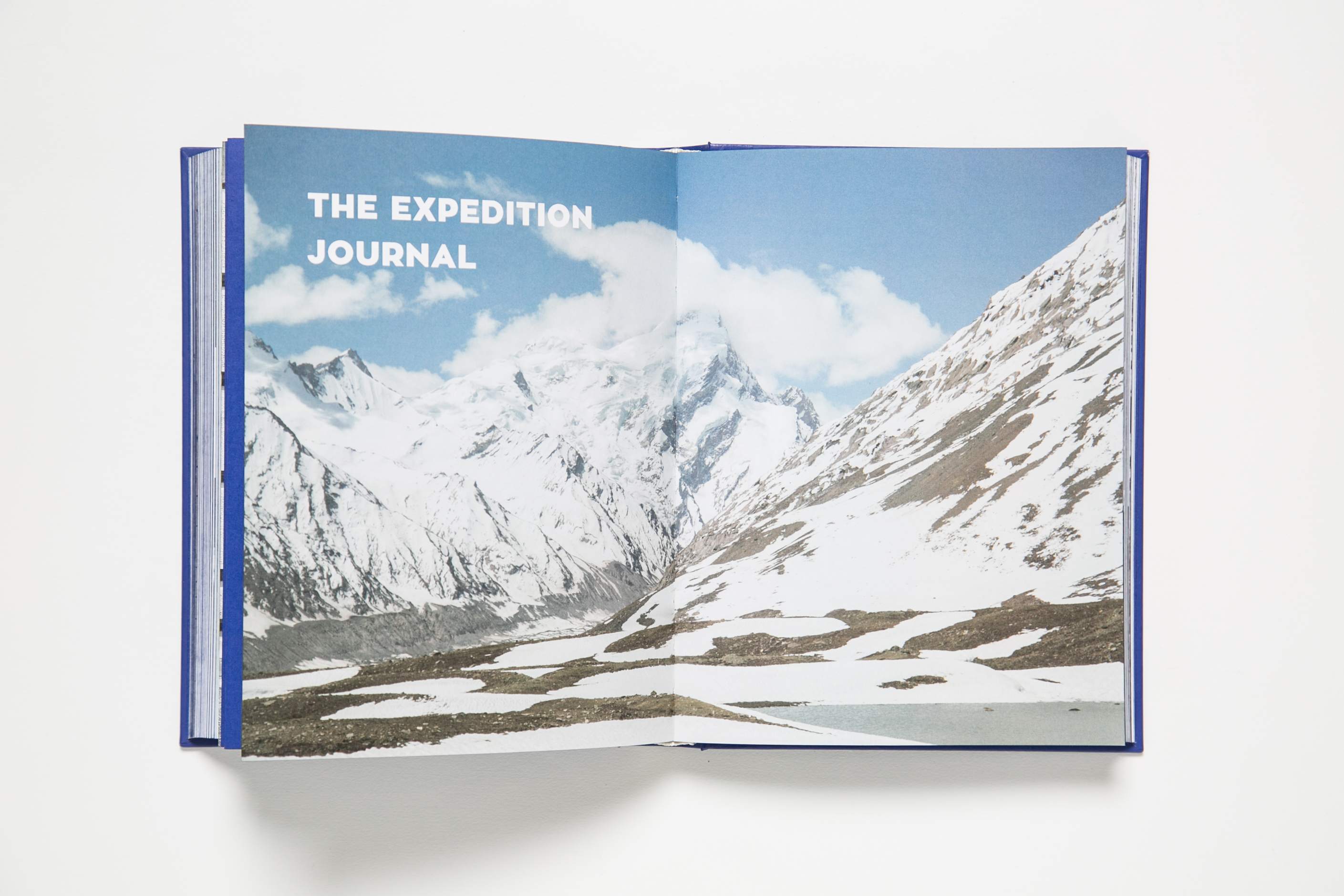 Designintheanthropocene_Himalaya_Chapter_01