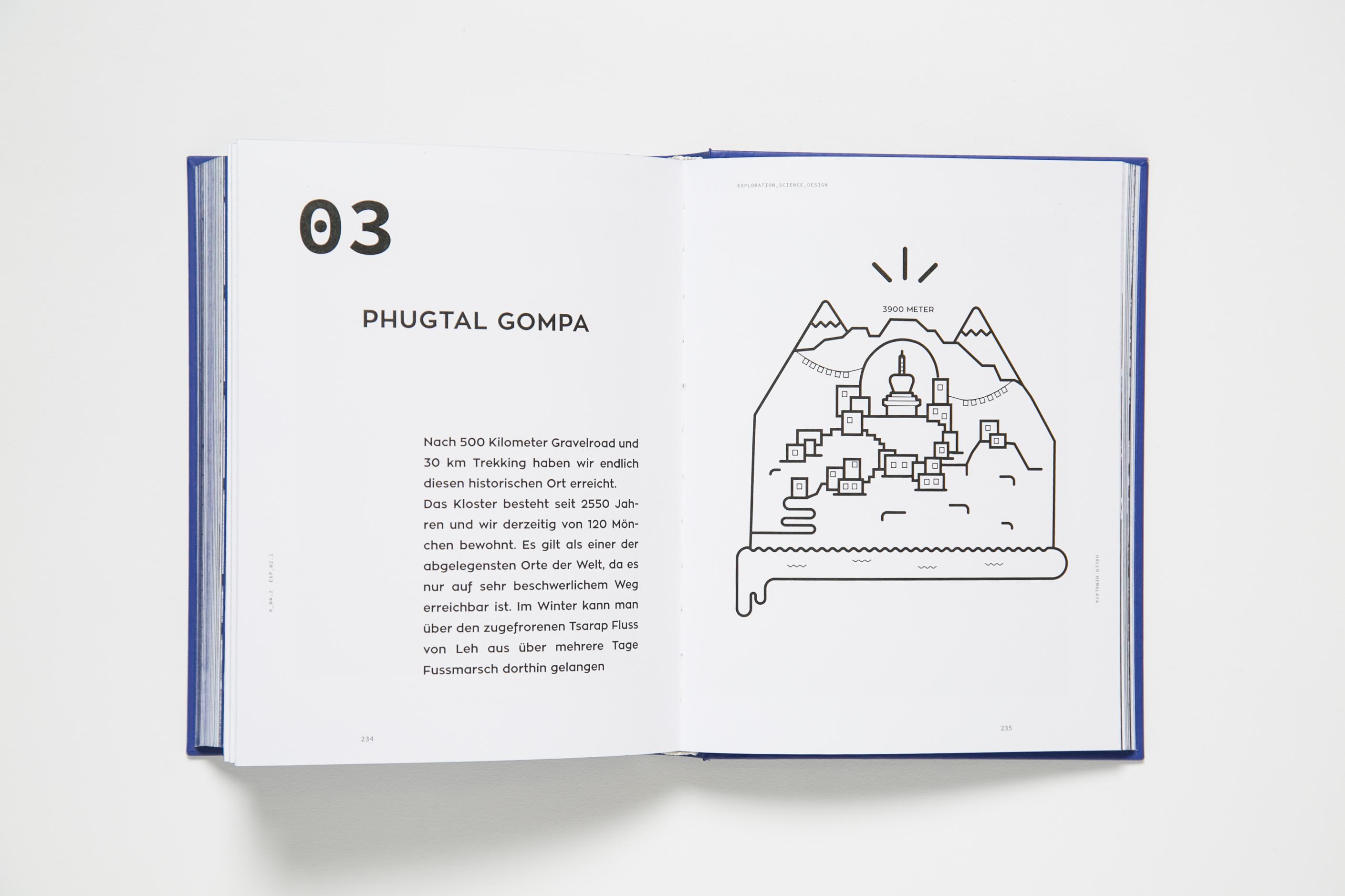 Designintheanthropocene_Himalaya_Chapter_05
