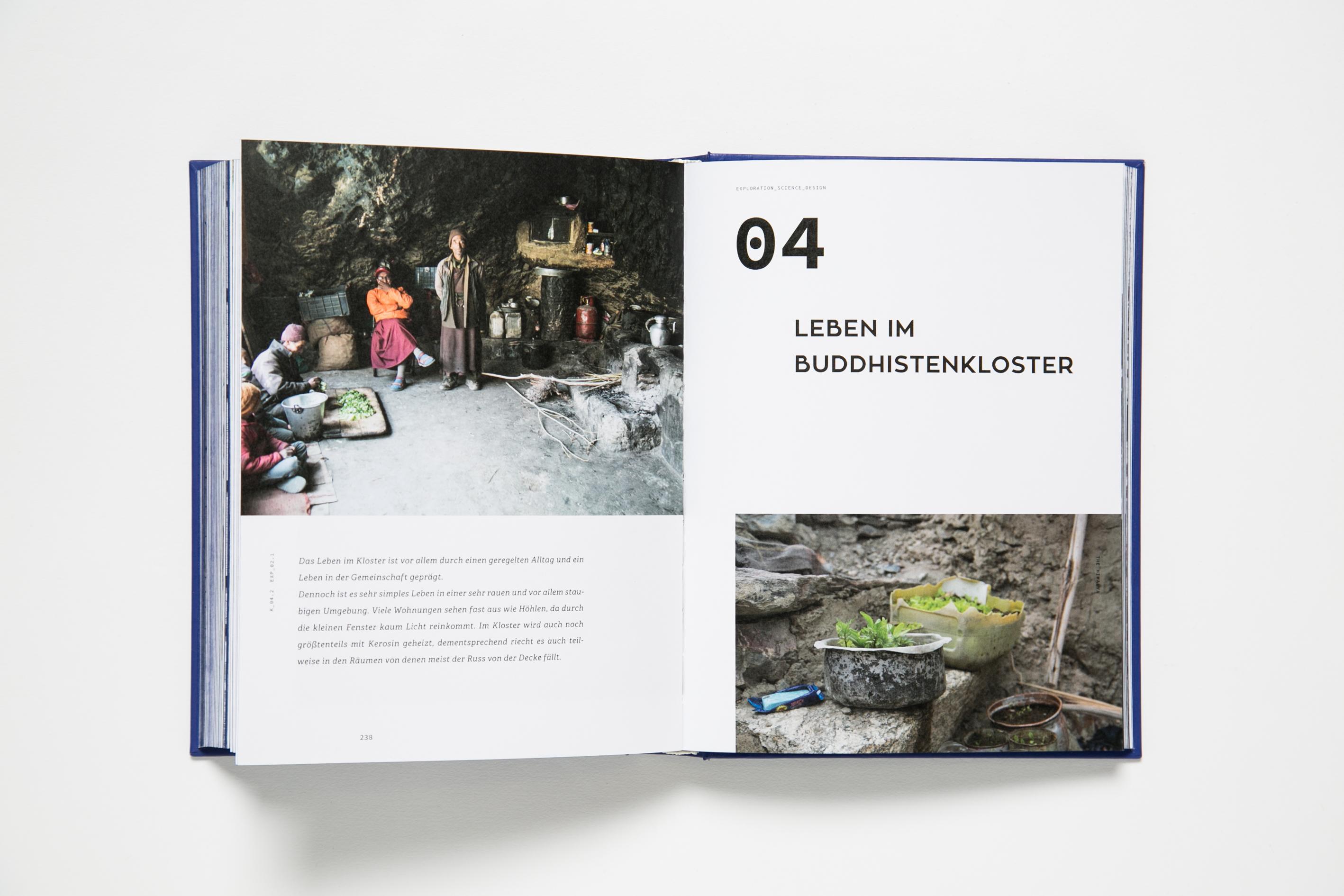 Designintheanthropocene_Himalaya_Chapter_06