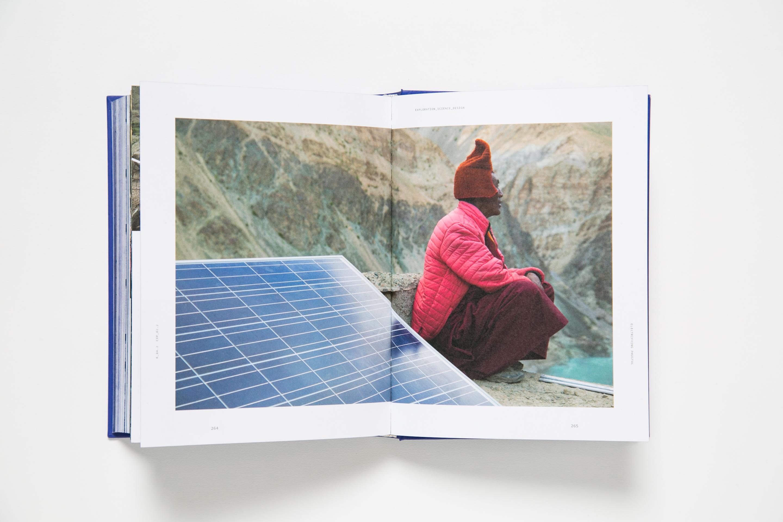 Designintheanthropocene_Himalaya_Chapter_10