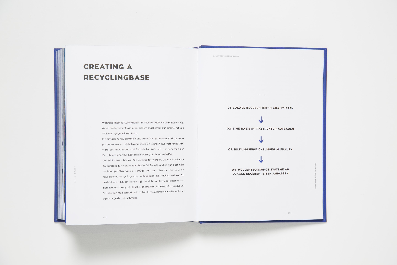 Designintheanthropocene_Himalaya_Chapter_12