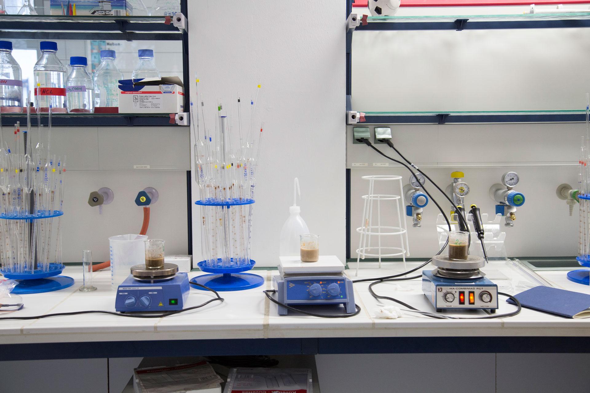 Materialstudies_Laboratory_04